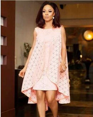 TOKE MAKINWA IS NOW OFFICIALLY DIVORCED!