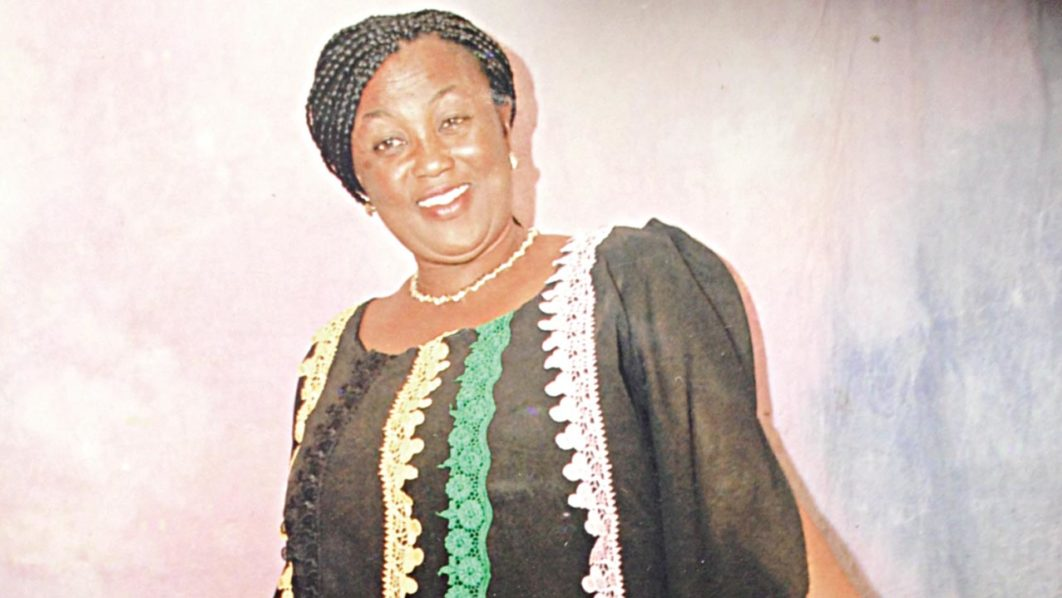 """#INTERVIEW