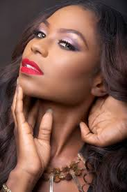#PROFILE: CELEBRATING MUSIC STAR NIYOLA
