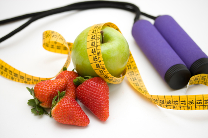 #FITNESS| TOP 10 HEALTH AND FITNESS TIPS