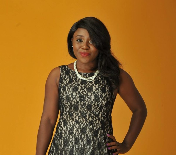 NKEM NDEM: VALENTINE'S DAY IS NOT A DO-OR-DIE MATTER