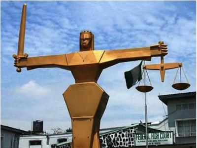 """""""MY HUSBAND TELLS ME TO KNEEL DOWN AND STRETCH MY HANDS BEFORE CANING ME"""" – DIVORCE SEEKER TELLS COURT"""