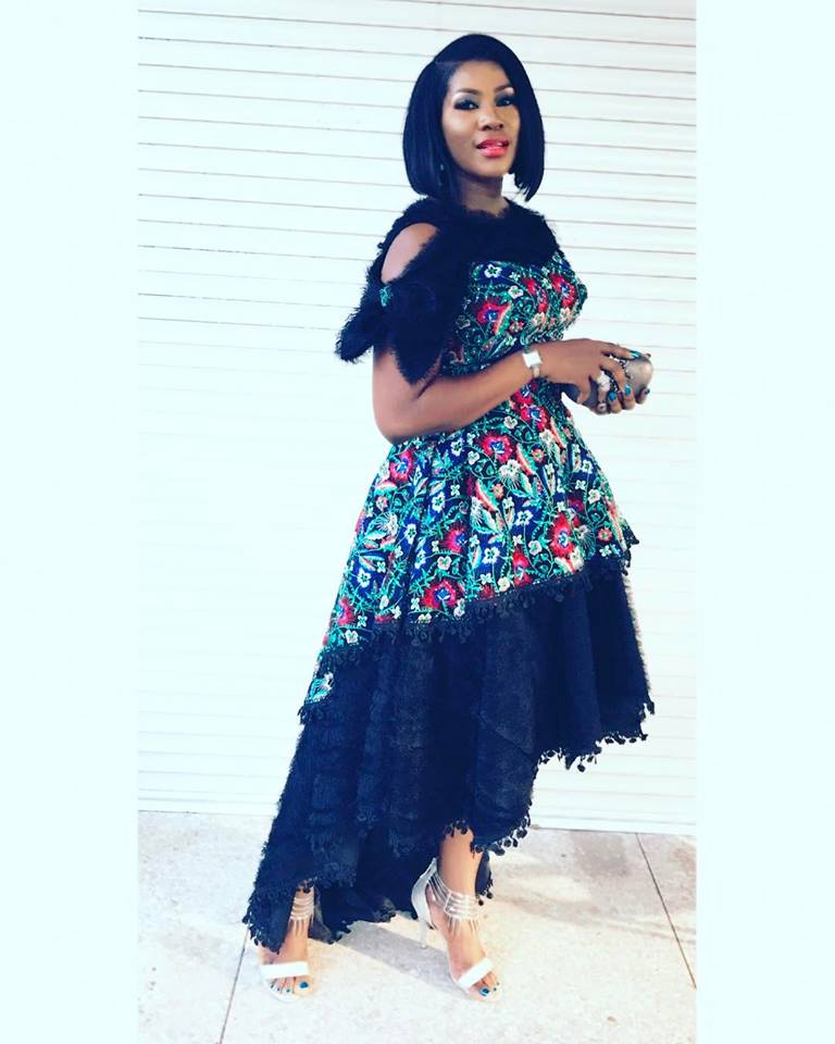 STEPHANIE LINUS : 3 REASONS WHY YOU SHOULD LOVE YOURSELF EVERYDAY
