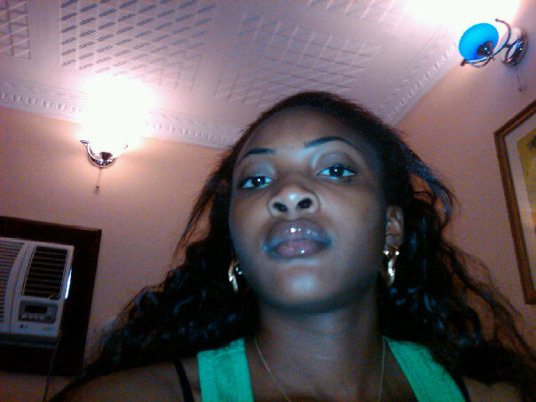 5 YEARS AFTER ! CYNTHIA OSOKOGU'S KILLERS BAG DEATH SENTENCE