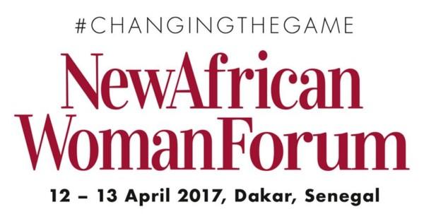 BELLANAIJA'S UCHE PEDRO, AMINA MOHAMMED, CHIMAMANDA NGOZI ADICHIE, LUPITA NYONG'O NOMINATED FOR THE 2017 NEW AFRICAN WOMAN AWARDS