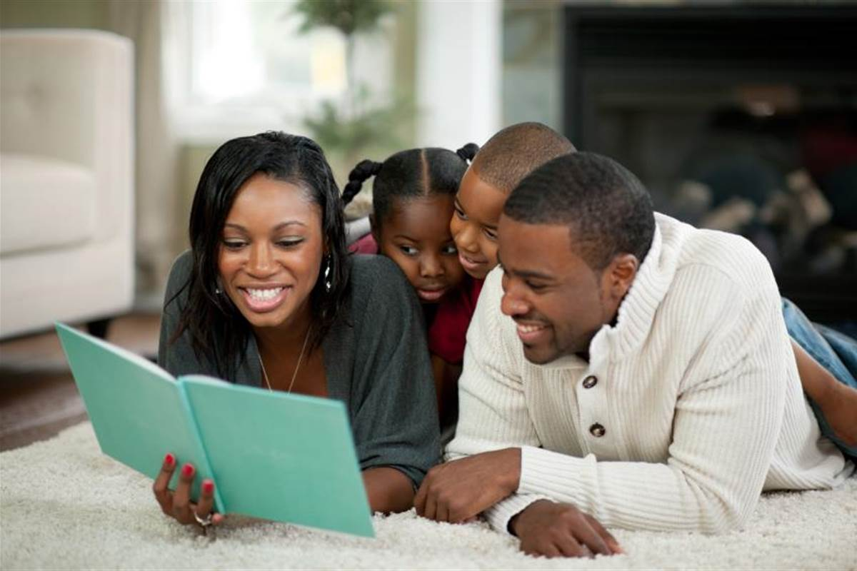 OZI MORDI : KNOW YOUR PARENTING STYLE