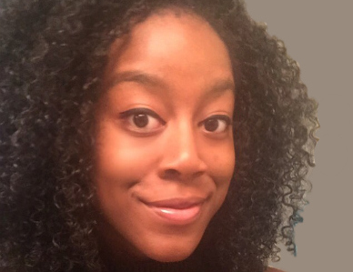 "TOMI ADEYEMI'S DEBUT NOVEL ""CHILDREN OF BLOOD AND BONE"" HAS BEEN ACQUIRED BY FOX"