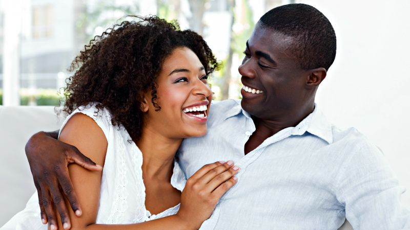 REMI COLE: 5 GESTURES TO MAKE YOUR HUSBAND FEEL LOVED