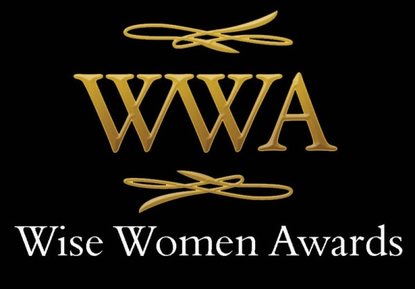 NOMINATIONS ARE NOW OPEN FOR THE NIGERIA WISE WOMEN AWARDS