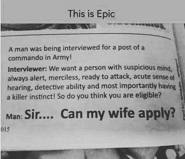 Epic indeed!!!!