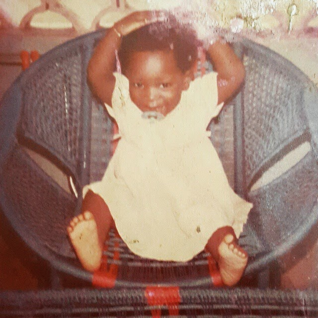 #THROWBACKTHURSDAY: THROWBACK PHOTOS OF TOOLZ