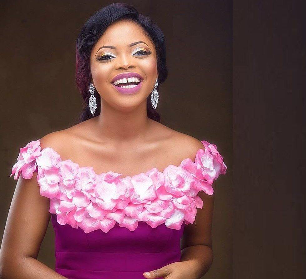 OLAYODE JULIANA TALKS ABOUT INFIDELITY AND SEX BEFORE MARRIAGE IN NEW INTERVIEW