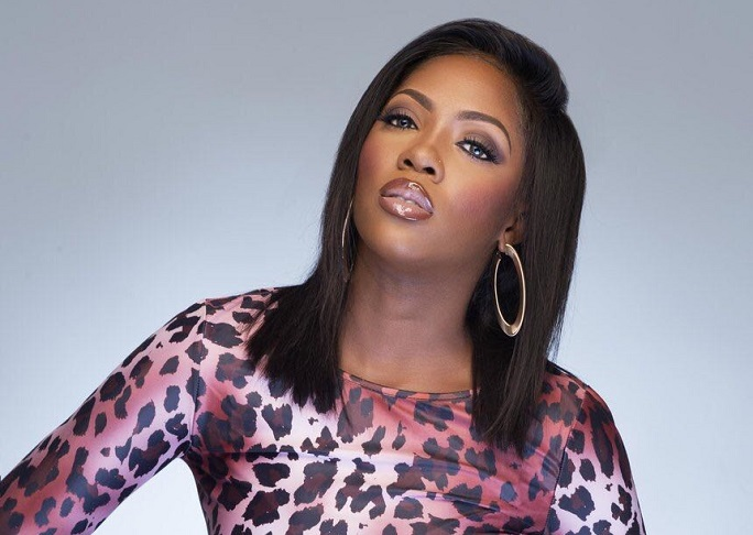 TIWA SAVAGE MAKES LIST OF BBC 100 INSPIRATIONAL WOMEN FOR 2017