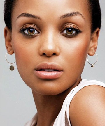 FOLLOW THESE FIVE RULES TO ACHIEVE A PERFECT, SEAMLESS FOUNDATION COVERAGE