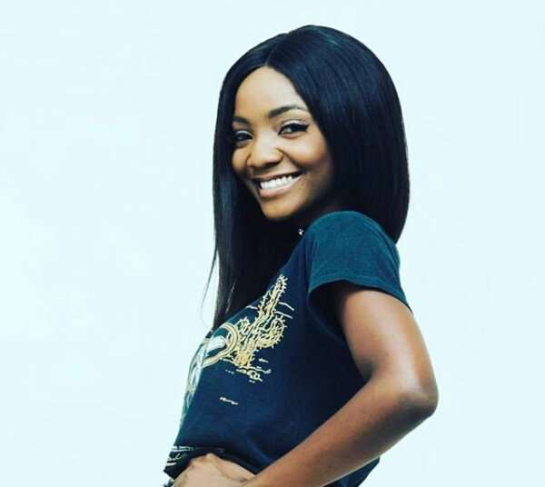 """CYBER BULLY SHOULD NOT CONTINUE IN 2018"" -SIMI"