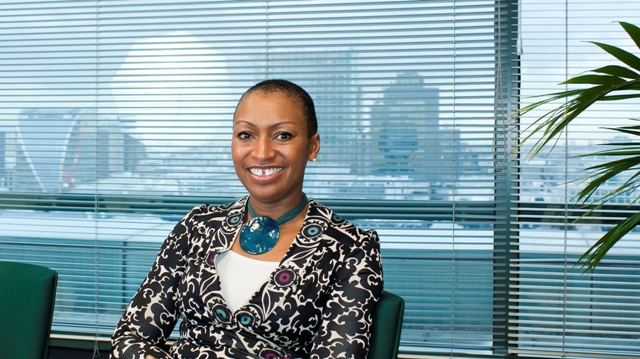 FEW FACTS YOU SHOULD KNOW ABOUT SANDIE OKORO, THE SENIOR VICE PRESIDENT OF WORLD BANK