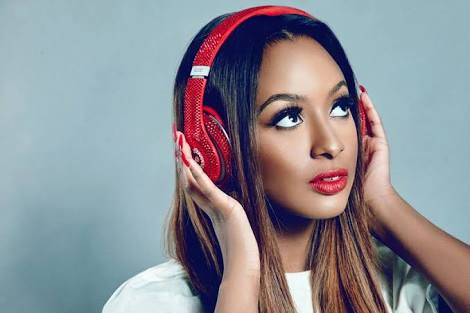 DJ CUPPY SETS TO LAUNCH OWN RADIO SHOW ON MARCH 1ST