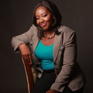 #INTERVIEW: THE GREATEST REWARD I RECEIVE FOR WHAT I DO IS WHEN CHILDREN APPROACH ME AND TELL ME THAT I MADE STEM FUN FOR THEM – ADETOLA SALAU