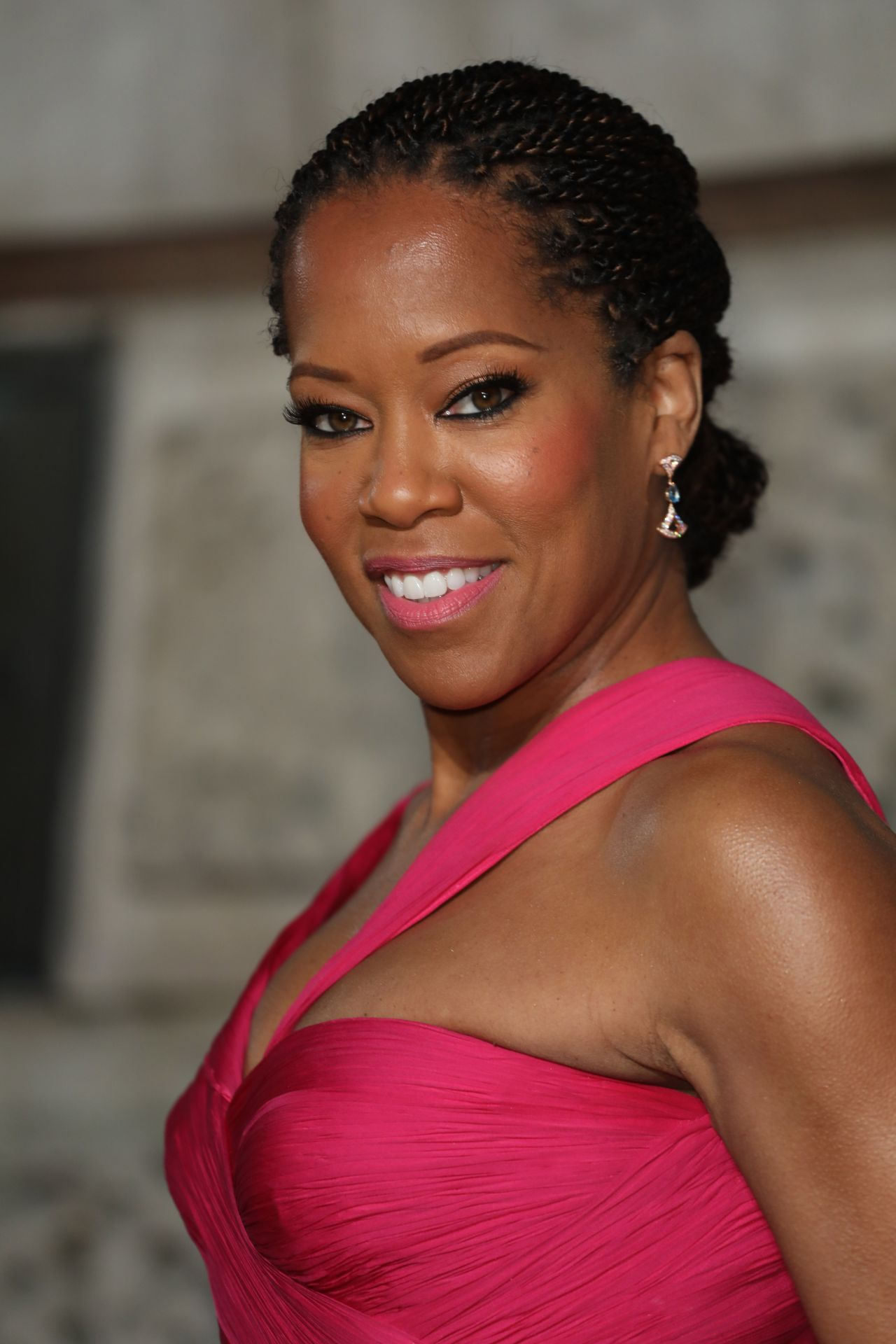 Regina King Makes History As First Black Woman Director At Venice Film Festival Women Of Rubies
